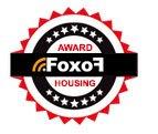 AWARD-FOXOF-UK