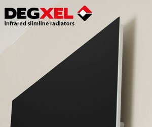 infrared-slimline-radiators