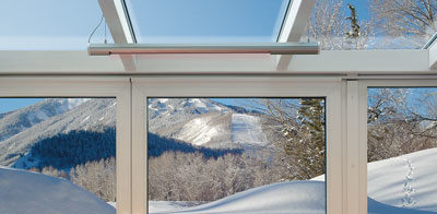 how-to-heat-a-veranda