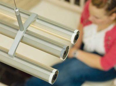 DEGXEL: Manufacturer of innovative slimline radiators