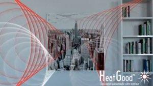 radiant-heater-heatgood