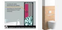 twido water storage heater